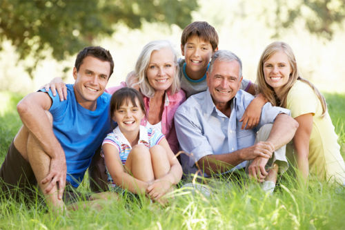 Estate Planning and Elder Law