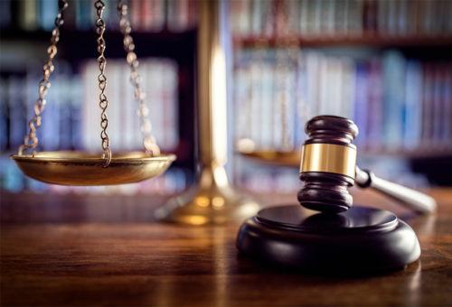 Litigation Management